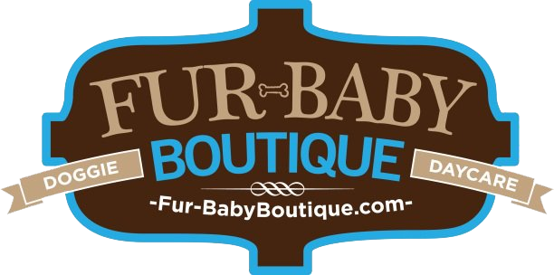 Fur-Baby Boutique